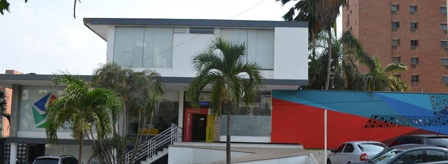 Area Metropolitana de Barranquilla
