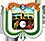 logo-galapa