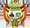 logo-malambo