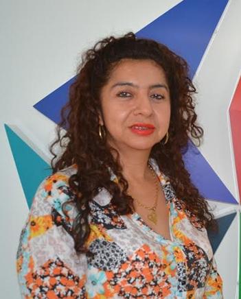 Carmen Parra