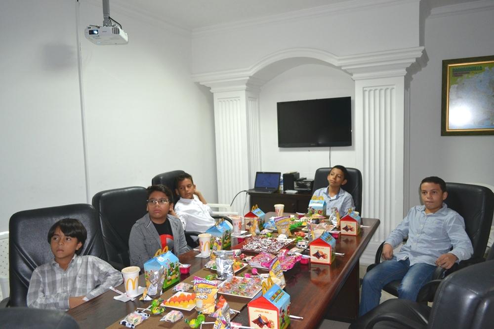 visita-junta-infantil-2016