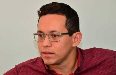 Jaime Berdugo - Director